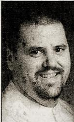 Kevin Jon Mills