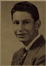 Robert Markwart