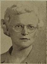 Marion L. Miller (Principal 1923-1924)