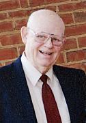 Gerald Wendall Jerry Thiel