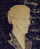 Mary J. Bray
