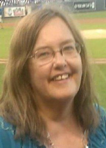 Philinda Lyndi Deiter (McCracken)