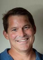 Gregg Andrew Clausen