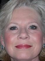 Linda Lumpkin