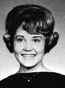 Dee Ann Mathis