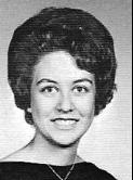 Myrna Shubring