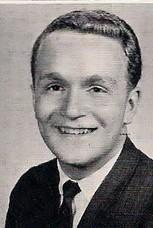 Fred Crone