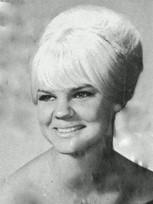 Stephanie Brest