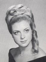 Janet Clemons