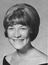 Susie Medlock