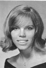 Wendy Ploettner