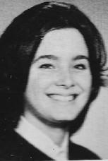 Linda Landreth