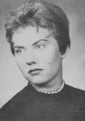 Joan Udseth