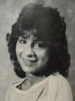 Gina Gaetano