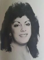 Tracy Tellez