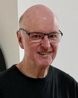 Alan Kirby
