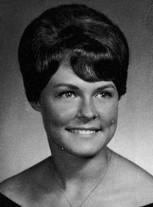 Ilene A. Jackson
