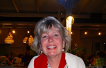 Denise Morgan