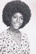 Patricia Anderson (Phillips)
