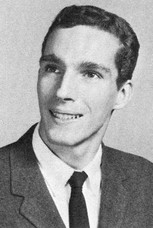 William E. Belanger