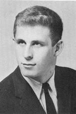 Robert A. Nussbaum