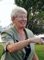 Jody Pullen-Jenkins
