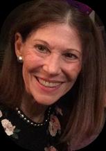 Kathy Kuttner