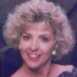 Maria Levato