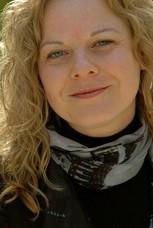 Michelle Erdmann