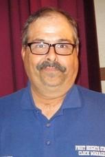 Curtis Christiansen