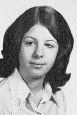 Cynthia Brody