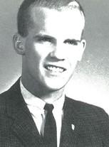 Bob Brainard, Jr.