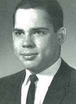 Craig G. Bredvold