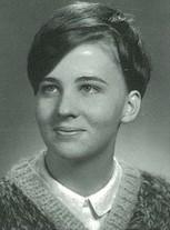 Catherine E. Fruhan