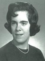 Kathleen M. Glendening