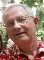 Bob Hinske