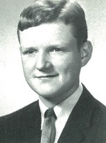 Owen A. Kelly