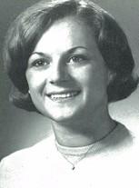 Barb Pejeau