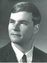 Arthur R. Sager