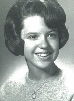 Diane Marie Tetzlaff (McCurdy)