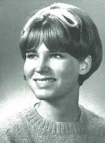 Betsy Timm
