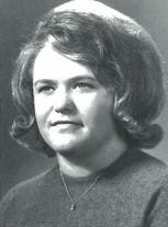 Linda Jean Trull