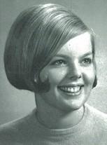 Joyce Ann Wilcoxen (Latremouille)
