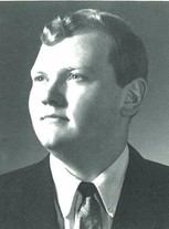 Joseph Hale