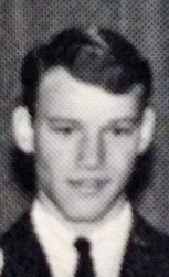 Leonard J. Roxey