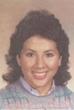 Denise Malone