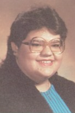Lillian Hernandez