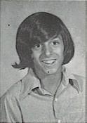 Jim Levinson