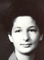 Carol KAPSTEIN