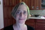 Melissa Kirschner